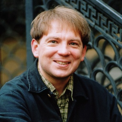 Олег Швець, 17 апреля 1999, Слуцк, id190800396