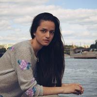 Диляра Каримова
