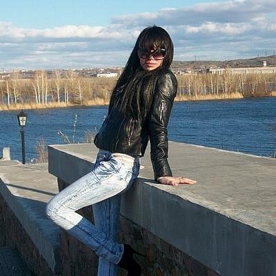 Аленка Миснецова, 6 марта , Биробиджан, id223371583