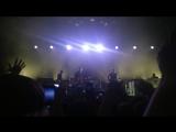 Noel Gallaghers High Flying Birds - Wonderwall (live A2 1.07.2018)