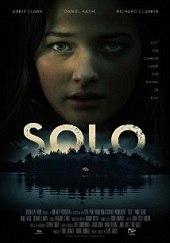 Solo  (2013) - Subtitulada
