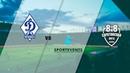 Динамо-Д - Sportevents-2 4:1 (1:0)