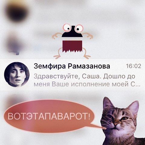 https://pp.vk.me/c635103/v635103201/b53b/qypflIYtm78.jpg