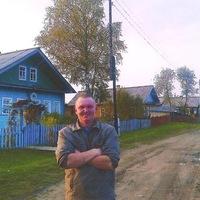 Сережа Дроздов