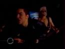 Реальная музыка ОРТ, 2002 Кукрыниксы-По раскрашенной душе