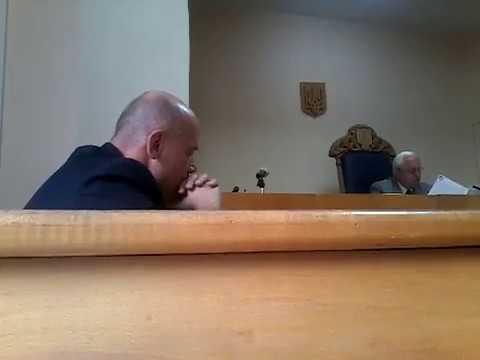 Міжгірська поліція 22.10.2018р.ч.2.Закарпатська поліція