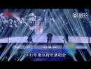 金贤重吧官方微博 HyunBar66 have share the video of the live broadcast of the support from yesterday At the press conference in October