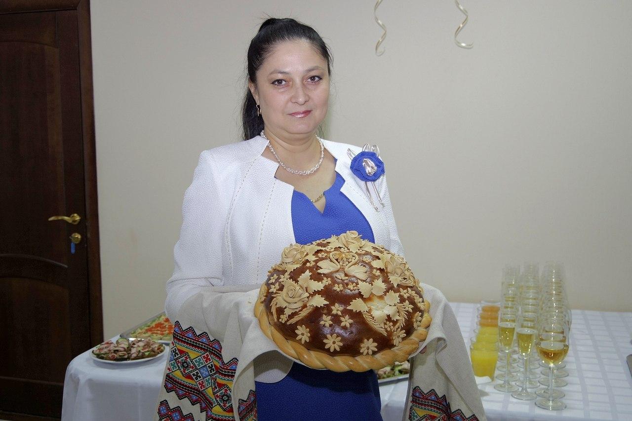 Евгения Визгина, Королёв - фото №15