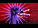 The Rolling Stones - Street Fighting Man (1968)