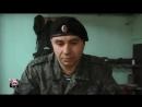 Большое ватное горе. Обидно, наверное, когда прийдя с оружием в чужую страну хотел за две недели дойти до Киева, а теперь отправ