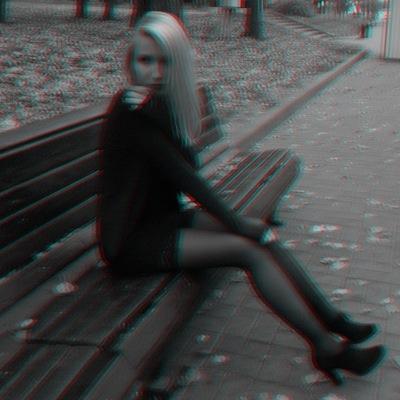 Lena Volkova, 15 августа 1995, Кемерово, id74350757
