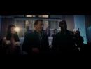 Саммер Элтис Summer Altice в фильме Скорость Автобус 657 Heist, 2015, Скотт Манн 1080p