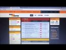 Видео отчёт платной информации на точный счёт кф 48 21.09.18 снятый на телефон