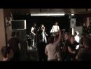 Shtd. - Ленинград live lenore pub 20.07.18