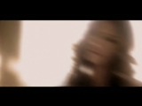 [edit by silentixc] katherine pierce /// the vampire diaries vine