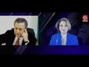 Eks-prezident Ayaz Mütəllibov Meydan TV-ə danışır