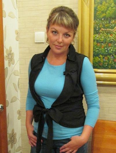 Таня Ильина, 28 октября 1980, Ильинско-Подомское, id85416948