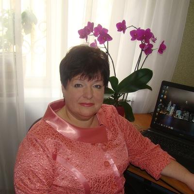 Евгения Замышляева, 13 марта 1991, Севастополь, id227450695