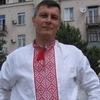 Andriy Samson