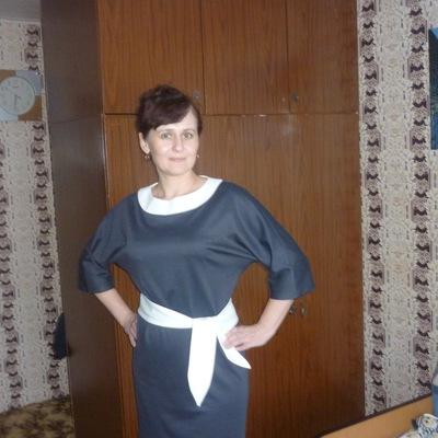 Татьяна Пиянкова, 9 декабря , Лотошино, id86800348
