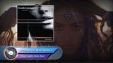 Medsound feat Maria Estrella Neon Lights (Dub Mix)