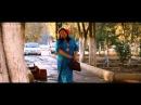 Batyr Muhammedow Senin suratyn gorup 2013 HD