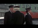 От семи лет и выше Семь плюс The Seven Ups 1973 1080р Перевод Алексей Михалёв VHS