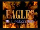 96738885_the_EAGLES___HOTEL_CALIFORNA_Acoustic_1994-wap_sasisa_ru