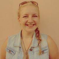 Taisia Knurova
