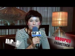 Anna Fischer aus