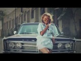 ▶ Sevda Yahyayeva Unut Official Music Video 2014 sexiy