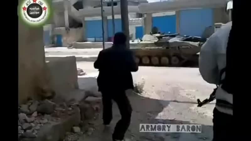 Armory_baron__BsM8YLunV7B.mp4