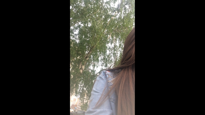 Карина Смирнова — Live