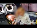 У Хмельницькому правоохоронці затримали горе матір яка здала в оренду для жебракування двох своїх с