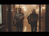 Премьера! Justin Timberlake feat. Chris Stapleton - Say Something (25.01.2018) ft.