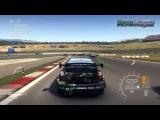 Мини-обзор от IgroMagaz: Grid Autosport