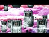 Voivod 'Iconspiracy' Full HD