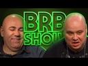 BRB Show Доминик Джокер и Иосиф Пригожин