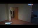 Вести Москва Вести Москва Эфир от 17 05 2016 14 30