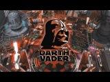 Official Star Wars™ Pinball 2 - Darth Vader Trailer