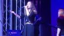 ElisaDay Anna РОК-Фестиваль Квадрат 15.09.2018, Санкт-Петербург