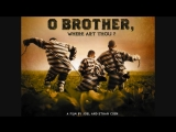 O Brother Where Art Thou - I Am A Man Of Constant Sorrow (Radio Station Version)