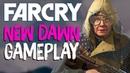 Far Cry New Dawn 4K Gameplay