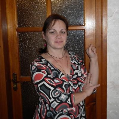 Валентина Павлова-Мальцева, 11 мая 1972, Новомосковск, id199777180