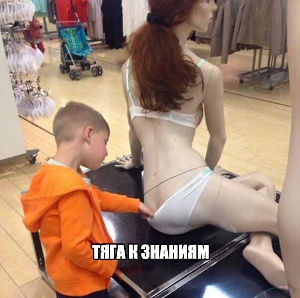 http://cs543106.vk.me/v543106294/f57a/JrXs5RguaW8.jpg