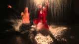 Michael Jackson - Smooth Criminal (Jazz-Funk Choreography by Artem Kolmogorov)