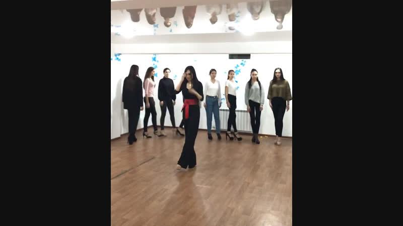 Подготовка к выступлению🎬🎤❤️ генеральный прогон с мисс красотками 😍💋 рабочиемоменты репетиция elena kim elenakim