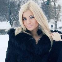 Лариса Серебрянская