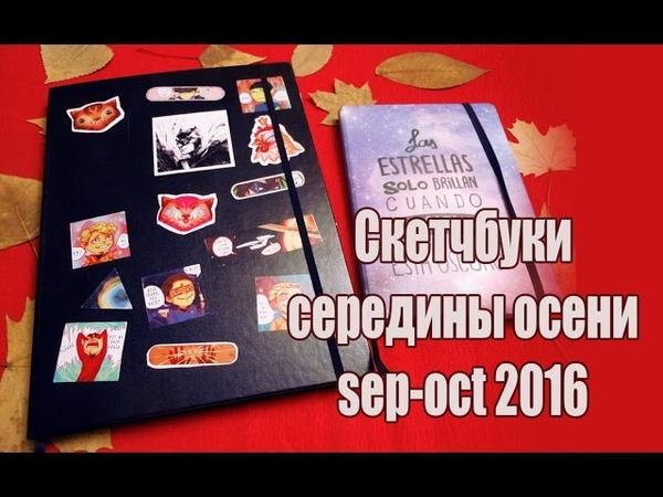 Скетчбуки сентябреоктября ТУШЬ ПАРИЖ И РАСКАДРОВКИ