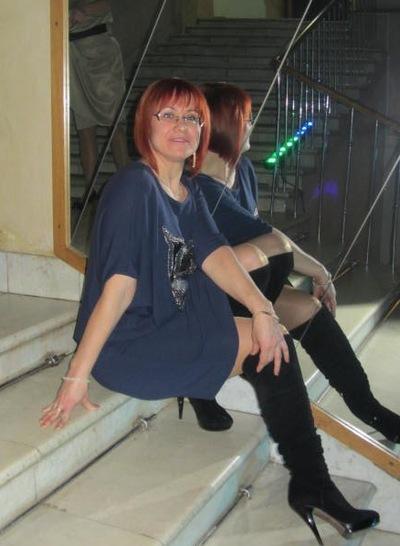 Татьяна Абросимова, 19 ноября , Йошкар-Ола, id96896042